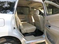 Daihatsu Xenia R DLX AT Matic 2015 (IMG_0026.JPG)