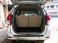 Daihatsu Xenia R DLX AT Matic 2015 (IMG_0027.JPG)