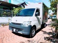 Daihatsu Gran Max Box: Granmax Box 1.5 ACPS 2015 Dobel Airbag Mulus Istimewa (IMG-20210409-WA0005_Signature~2.jpg)