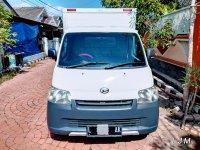 Daihatsu Gran Max Box: UMT 39Jt Granmax Box 1.5 ACPS 2015 Dobel Airbag Mulus Istimewa (IMG-20210409-WA0003_Signature~2.jpg)