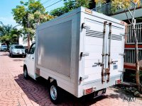 Daihatsu Gran Max Box: Granmax Box 1.5 ACPS 2015 Dobel Airbag Mulus Istimewa (IMG-20210409-WA0010_Signature~2.jpg)