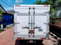 Daihatsu Gran Max Box: Granmax Box 1.5 ACPS 2015 Dobel Airbag Mulus Istimewa (IMG-20210409-WA0011_Signature~2.jpg)