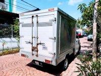 Daihatsu Gran Max Box: UMT 39Jt Granmax Box 1.5 ACPS 2015 Dobel Airbag Mulus Istimewa (IMG-20210409-WA0012_Signature~2.jpg)