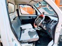 Daihatsu Gran Max Box: Granmax Box 1.5 ACPS 2015 Dobel Airbag Mulus Istimewa (IMG-20210409-WA0007_Signature~2.jpg)