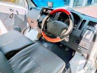 Daihatsu Gran Max Box: Granmax Box 1.5 ACPS 2015 Dobel Airbag Mulus Istimewa (IMG-20210409-WA0013_Signature~2.jpg)