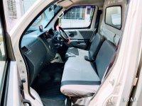 Daihatsu Gran Max Box: UMT 39Jt Granmax Box 1.5 ACPS 2015 Dobel Airbag Mulus Istimewa (IMG-20210409-WA0008_Signature~2.jpg)