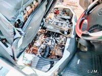 Daihatsu Gran Max Box: Granmax Box 1.5 ACPS 2015 Dobel Airbag Mulus Istimewa (IMG-20210409-WA0002_Signature~2.jpg)