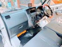 Daihatsu Gran Max Box: UMT 39Jt Granmax Box 1.5 ACPS 2015 Dobel Airbag Mulus Istimewa (IMG-20210409-WA0001_Signature~2.jpg)