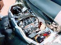 Daihatsu Gran Max Box: Granmax Box 1.5 ACPS 2015 Dobel Airbag Mulus Istimewa (IMG-20210409-WA0009_Signature~2.jpg)