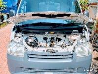 Daihatsu Gran Max Box: Granmax Box 1.5 ACPS 2015 Dobel Airbag Mulus Istimewa (IMG-20210409-WA0006_Signature~2.jpg)