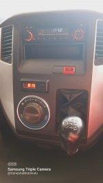 Daihatsu Luxio D Manual 1.500 cc Tahun 20017 Hitam (lx8.jpeg)