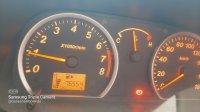 Daihatsu Luxio D Manual 1.500 cc Tahun 20017 Hitam (lx9.jpeg)