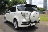 DAIHATSU TERIOS R ADVENTURE 2016 AT PUTIH (IMG_5720.JPG)