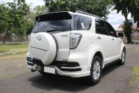 DAIHATSU TERIOS R ADVENTURE 2016 AT PUTIH (IMG_5718.JPG)