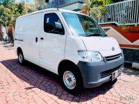 Daihatsu Gran Max: Granmax Blindvan BV 1.3 AC 2016 Mulus Super Istimewa (IMG-20210427-WA0001_Signature~2.jpg)