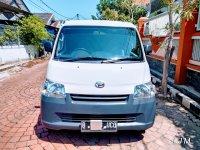 Daihatsu Gran Max: Granmax Blindvan BV 1.3 AC 2016 Mulus Super Istimewa (IMG-20210427-WA0002_Signature~2.jpg)