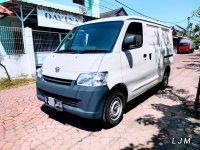 Daihatsu Gran Max: Granmax Blindvan BV 1.3 AC 2016 Mulus Super Istimewa (IMG-20210427-WA0003_Signature~2.jpg)