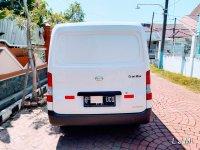 Daihatsu Gran Max: Granmax Blindvan BV 1.3 AC 2016 Mulus Super Istimewa (IMG-20210427-WA0005_Signature~2.jpg)
