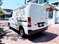 Daihatsu Gran Max: Granmax Blindvan BV 1.3 AC 2016 Mulus Super Istimewa (IMG-20210427-WA0006_Signature~2.jpg)