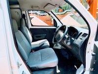 Daihatsu Gran Max: Granmax Blindvan BV 1.3 AC 2016 Mulus Super Istimewa (IMG-20210427-WA0007_Signature~2.jpg)