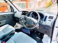 Daihatsu Gran Max: Granmax Blindvan BV 1.3 AC 2016 Mulus Super Istimewa (IMG-20210427-WA0008_Signature~3.jpg)