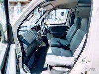Daihatsu Gran Max: Granmax Blindvan BV 1.3 AC 2016 Mulus Super Istimewa (IMG-20210427-WA0012_Signature~2.jpg)