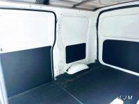 Daihatsu Gran Max: Granmax Blindvan BV 1.3 AC 2016 Mulus Super Istimewa (IMG-20210427-WA0014_Signature~2.jpg)