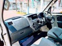 Daihatsu Gran Max: Granmax Blindvan BV 1.3 AC 2016 Mulus Super Istimewa (IMG-20210427-WA0013_Signature~3.jpg)