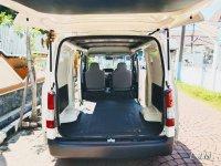 Daihatsu Gran Max: Granmax Blindvan BV 1.3 AC 2016 Mulus Super Istimewa (IMG-20210427-WA0015_Signature~2.jpg)