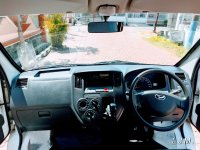 Daihatsu Gran Max: Granmax Blindvan BV 1.3 AC 2016 Mulus Super Istimewa (IMG-20210427-WA0016_Signature~3.jpg)