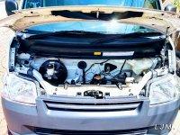 Daihatsu Gran Max: Granmax Blindvan BV 1.3 AC 2016 Mulus Super Istimewa (IMG-20210427-WA0019_Signature~2.jpg)