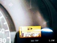 Daihatsu Gran Max: Granmax Blindvan BV 1.3 AC 2016 Mulus Super Istimewa (IMG-20210427-WA0000_Signature~2.jpg)