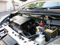 Daihatsu Sirion 1.3 MT Manual 2015 (IMG_0020.JPG)