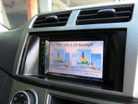 Daihatsu Sirion 1.3 MT Manual 2015 (IMG_0006.JPG)