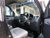 Daihatsu Gran Max D Hatchback MT Manual 2016 (Gran Max D 2016 L1451ME (13).JPG)
