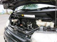 Daihatsu Gran Max D Hatchback MT Manual 2016 (Gran Max D 2016 L1451ME (1).JPG)