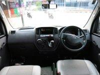 Daihatsu Gran Max D Hatchback MT Manual 2016 (Gran Max D 2016 L1451ME (18).JPG)