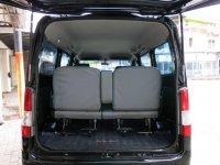 Daihatsu Gran Max D Hatchback MT Manual 2016 (Gran Max D 2016 L1451ME (20).JPG)
