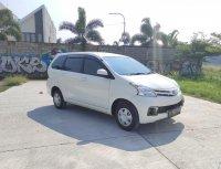 Daihatsu: Kredit murah New Xenia M manual 2014 (IMG-20210520-WA0022.jpg)