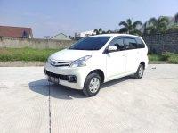 Daihatsu: Kredit murah New Xenia M manual 2014 (IMG-20210520-WA0021.jpg)