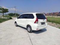 Daihatsu: Kredit murah New Xenia M manual 2014 (IMG-20210520-WA0019.jpg)