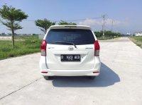 Daihatsu: Kredit murah New Xenia M manual 2014 (IMG-20210520-WA0020.jpg)