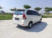 Daihatsu: Kredit murah New Xenia M manual 2014 (IMG-20210520-WA0018.jpg)