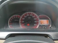Daihatsu: Kredit murah New Xenia M manual 2014 (IMG-20210520-WA0014.jpg)