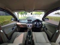 Daihatsu: Kredit murah New Xenia M manual 2014 (IMG-20210520-WA0016.jpg)