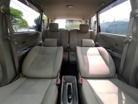 Daihatsu: Kredit murah New Xenia M manual 2014 (IMG-20210520-WA0015.jpg)