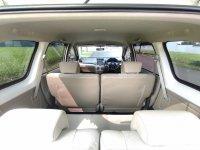 Daihatsu: Kredit murah New Xenia M manual 2014 (IMG-20210520-WA0017.jpg)