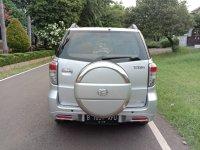 Daihatsu Terios Tx 1.5 cc Automatic Thn' 2010 (2.jpeg)