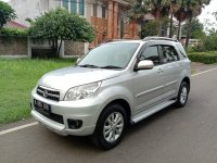 Daihatsu Terios Tx 1.5 cc Automatic Thn' 2010 (4.jpeg)
