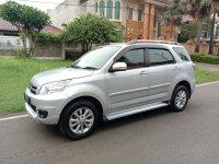 Daihatsu Terios Tx 1.5 cc Automatic Thn' 2010 (3.jpeg)